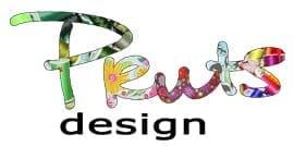Prutsdesign